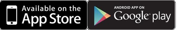 https://itunes.apple.com/in/app/safety-worldwide/id1228676855?mt=8